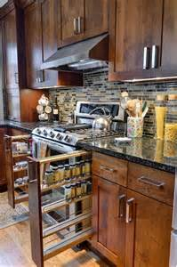 kitchen countertops selecting functional reliable and