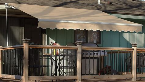 12x10 awning 10 x 8 12 x 10 8 x6 patio awning retractable