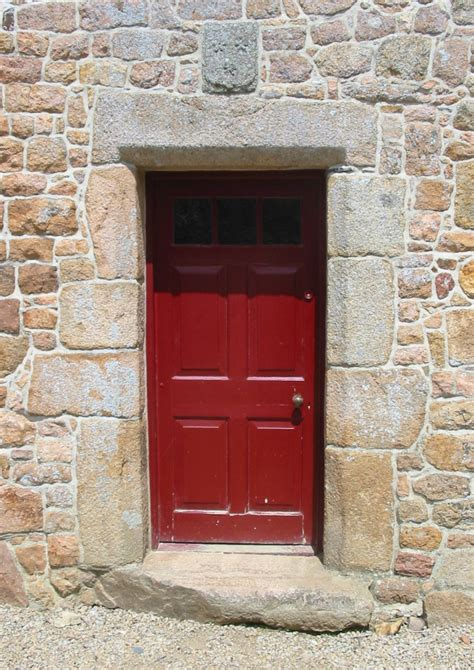At The Door by File Doorway Htonne In Jersey Jpg Wikimedia Commons