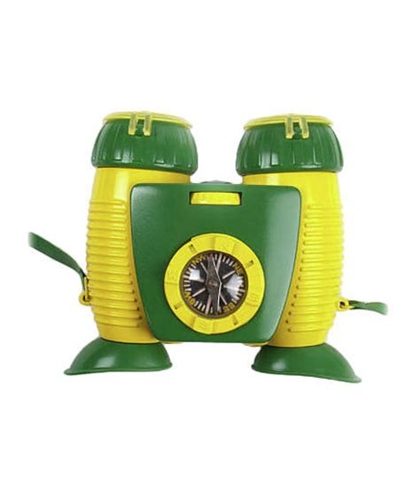 backyard safari binoculars 51 birthday gift ideas for