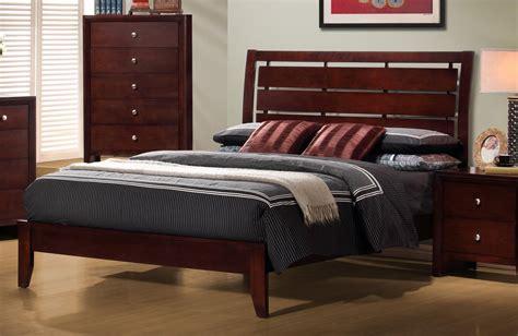 discount bedroom furniture dallas bedroom furniture dallas tx dallas bedroom set united