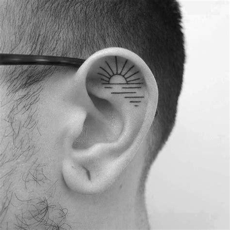 inkstinct tattoo app 555 mejores im 225 genes de ideas for tattoos en pinterest