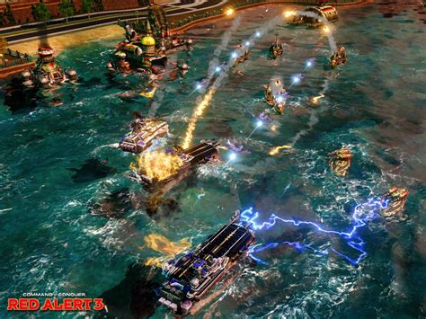 red alert full version game free download red alert 3 free download full version game crack pc