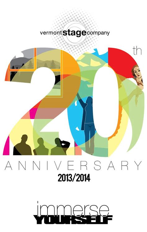 the idea of india 20th anniversary edition books best 25 anniversary logo ideas on technology