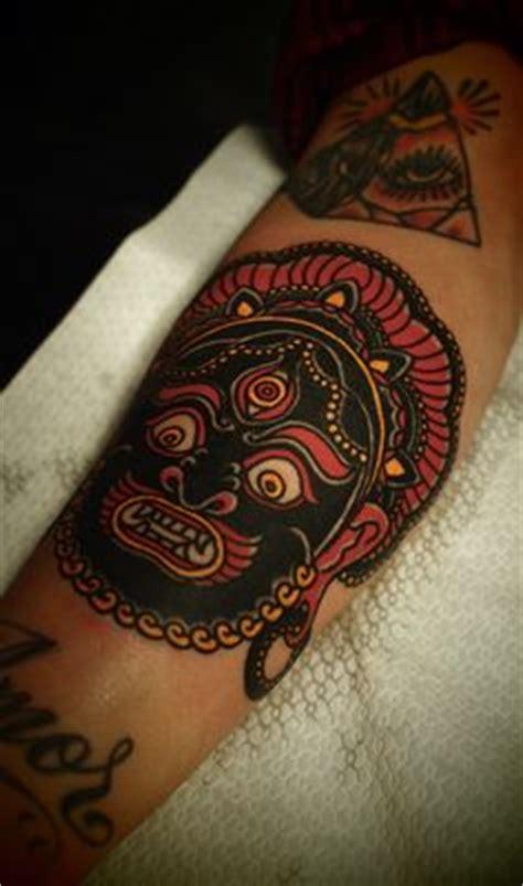 jovic tattoo instagram really love the old school 2d diamond d tattoos i want