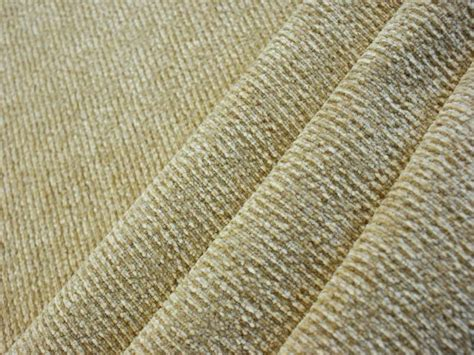 couch material sofa fabric