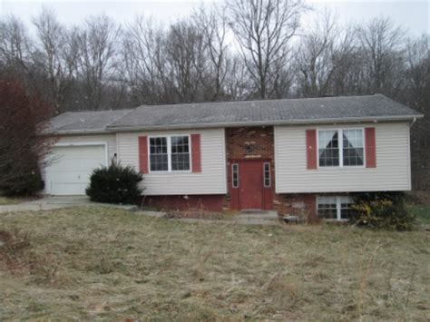 logan ohio oh fsbo homes for sale logan by owner fsbo