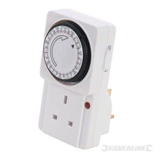 shabbat light switch timer halacha adjusting timers on shabbat mi yodeya