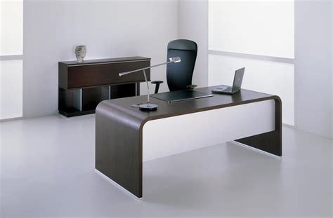 Modern Desk Sets White Modern Office Desk Accessories For Thediapercake Home Trend