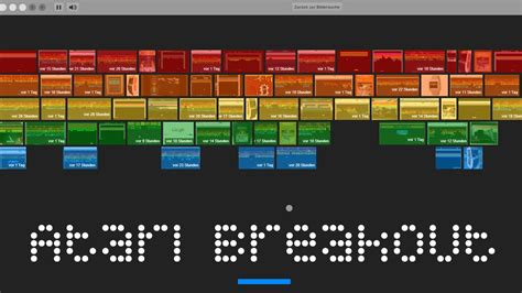 atari breakout google images atari breakout google easteregg atari breakout