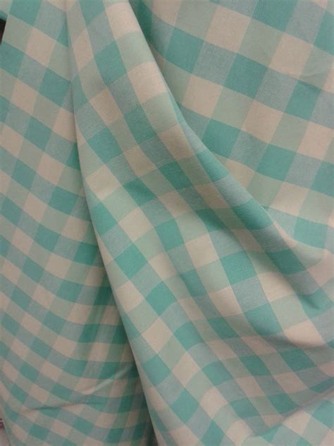 turquoise upholstery fabric uk prestigious textiles turquoise check curtain upholstery