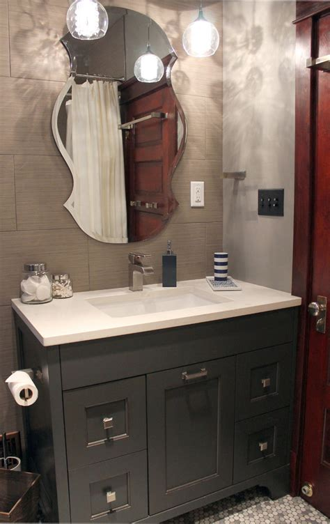 modern bathroom vanities ikea bathroom vanities ikea bathroom eclectic with ikea master