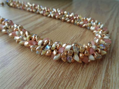 braiding jewelry beaded kumihimo braids and how to plan them wescott jewelry