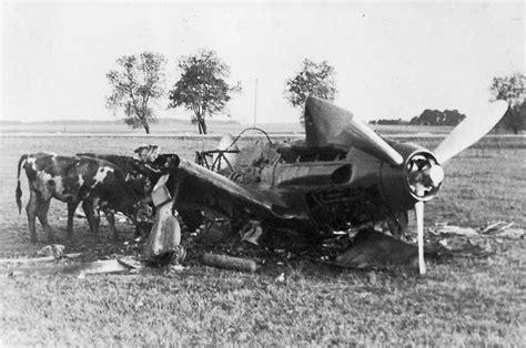 Humm3r Freed Black Original 39 44 file operation barbarossa russian plane jpg wikimedia