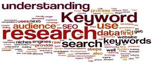 graphics design keywords graphic design marketing plan for seo seogame