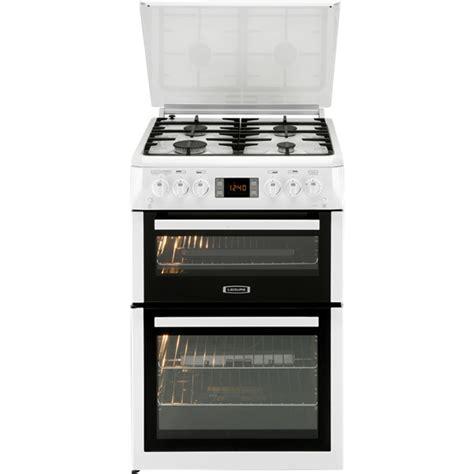 leisure kitchen appliances lgv67 appliances leisure