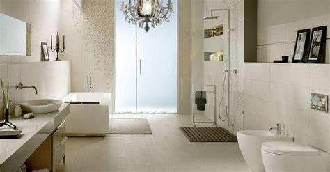 badeinrichtung bilder webnside - Badeinrichtung Bilder