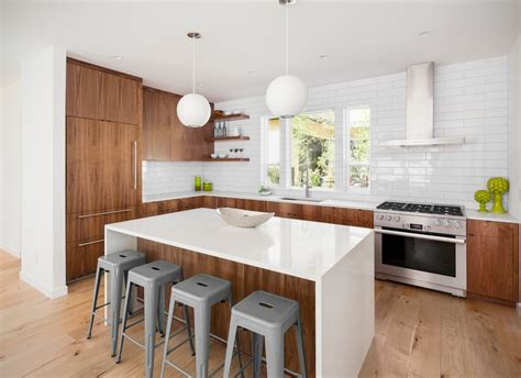 small kitchen look bigger paint color idea with green painting ideas how to make a small kitchen look larger