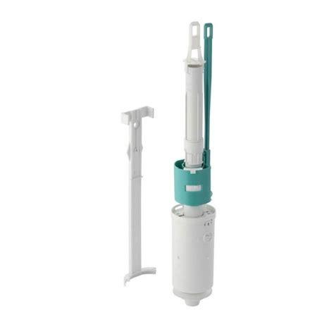 regolazione cassetta geberit geberit 240 502 00 1 flush valve