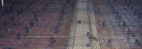 Workshop Floors (Flat Work Construction)   PSI Pavements