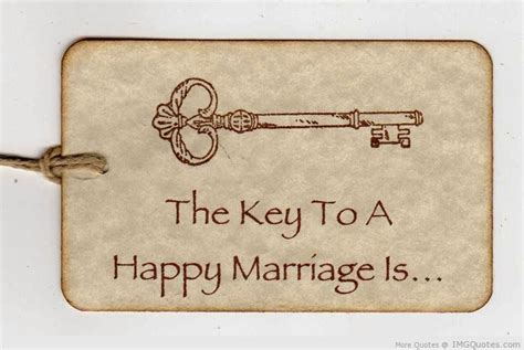 wedding wishes quotes quotes about wedding wishes funny quotes for wedding wishes image quotes at