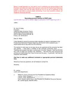 Business Letter Template Enclosure Cc Best Photos Of Business Letter Format With Cc Business