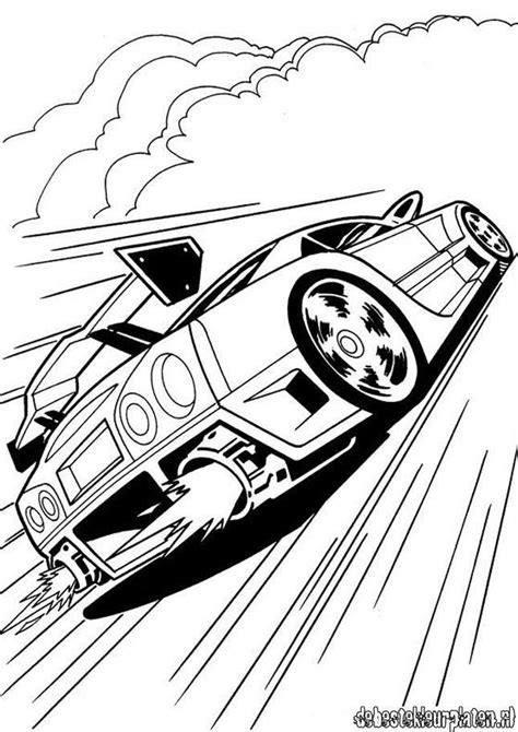 coloring pages hot wheels free hot wheels coloring pages coloring home