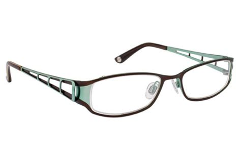 fysh uk collection fysh 3419 eyeglasses free shipping