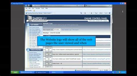 sniperspy full version free sniperspy full version download here youtube