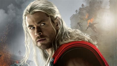 thor movie free download hd thor avengers age of ultron wallpapers hd wallpapers