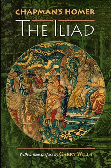 The Iliad By Homer summer books the iliad stevereads