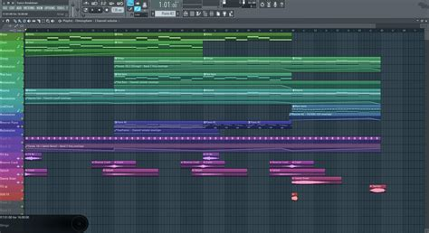 studio templates uplifting trance breakdown template for fl studio by aley