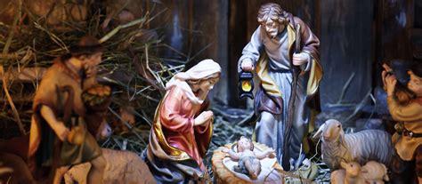 lade bambino weihnachtskrippe katholisch de