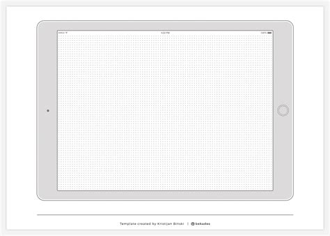 wireframe templates collection  psd  freebiesui