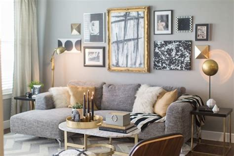 west elm schlafzimmer ideen black white grey and gold and there s my west elm coffee