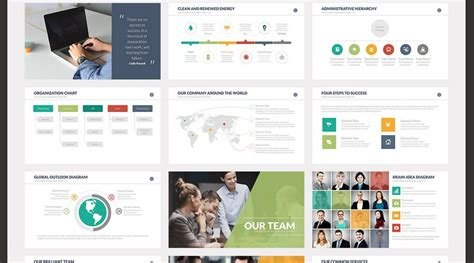 attractive powerpoint presentation templates best powerpoint presentation templates best powerpoint