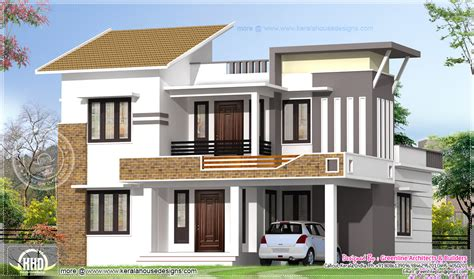 home designs 2017 clearance simple house design ideas exterior in fence