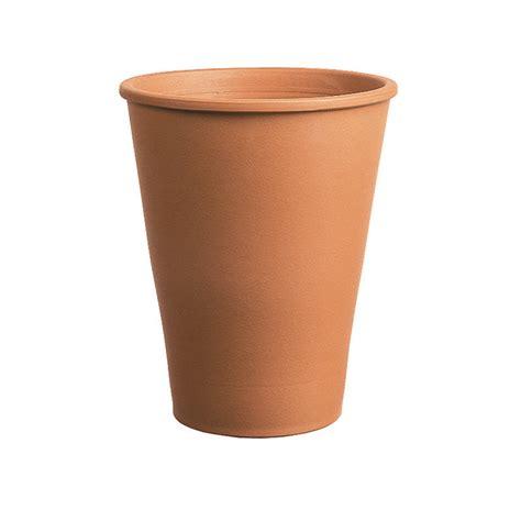 vaso lungo vaso lungo horomidis agronomic corp