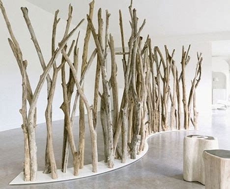 tree branch wall decor myideasbedroom