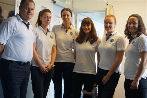 forest physiotherapy clinic  shirley southampton