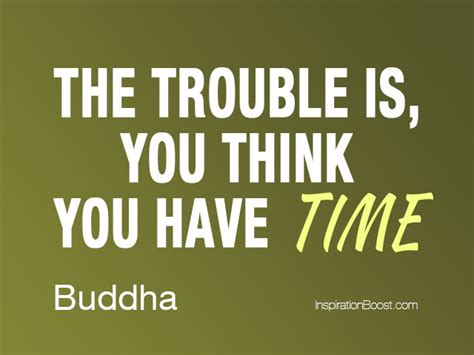 Time Quotes About time quotes and sayings quotesgram