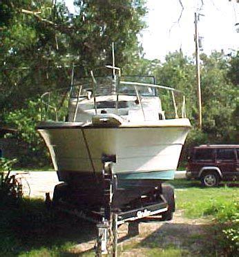 boat trailer eating tires 25 bayliner trophy fishing boat 14900 for sale from north