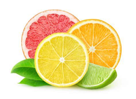 Citrus Spray Fruit diet detective s calorie bargains spray on fruit diet