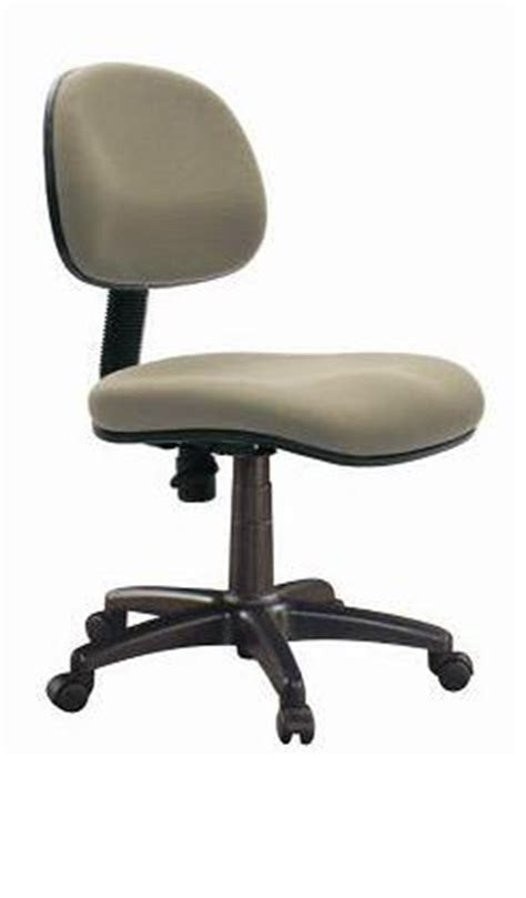 Kursi Staff Donati kursi kantor donati do 57 distributor furniture kantor