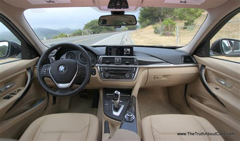 Bmw 328i Interior by 2012 Bmw 328i Interior Steering Wheel Photography
