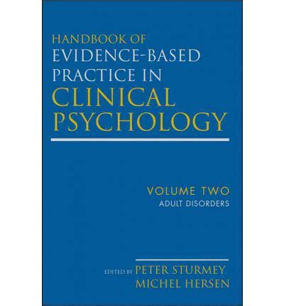 studies in the psychology of volume 4 sexual selection in books handbook of psychology volume 12 demip