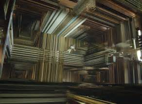See Through Bookshelf Tesseract Interstellar Wiki Fandom Powered By Wikia