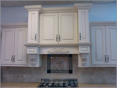 colored painted kitchen cabinets remodel design chalk colored painted kitchen colored