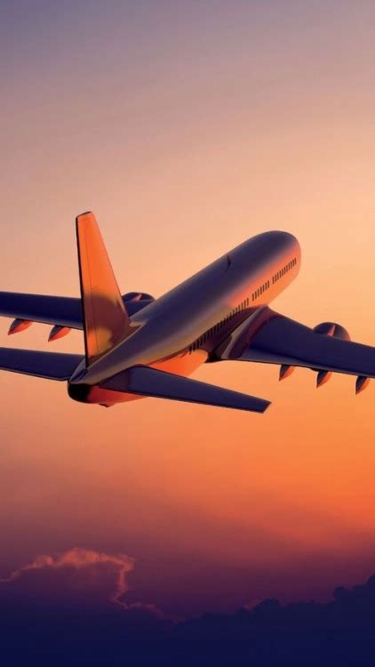 wallpaper for iphone plane airplane background tumblr