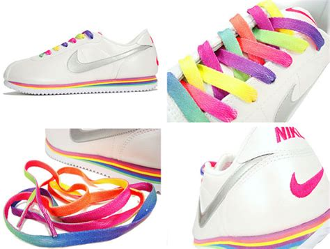Traveling Shoes Rainbow srinderella traveling fangirling and my thoughts